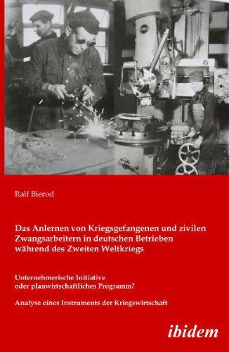 operation keelhaul julius epstein pdf